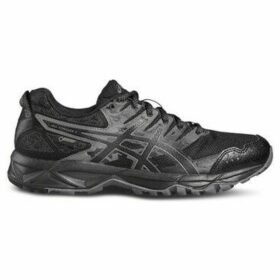 Asics  Gelsonoma 3 Gtx  women's Shoes (Trainers) in multicolour