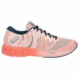Asics  Noosa FF 2  women's Running Trainers in Pink