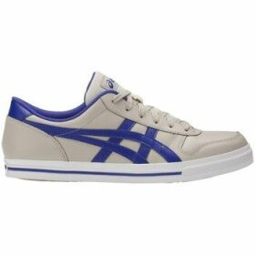 Asics  Aaron  women's Shoes (Trainers) in multicolour