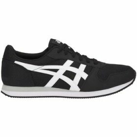 Asics  Curreo II  women's Shoes (Trainers) in Black