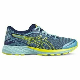 Asics  Dynaflyte  women's Running Trainers in Blue