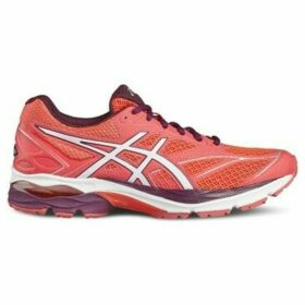 Asics  Gel Pulse 8  women's Running Trainers in multicolour