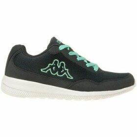 Kappa  Follow W  women's Shoes (Trainers) in multicolour