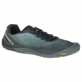 Merrell  Vapor Glove 4  women's Shoes (Trainers) in multicolour