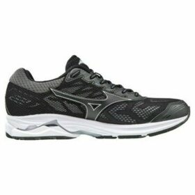 Mizuno  Wave Rider 21 W  women's Running Trainers in multicolour