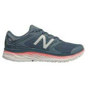 New Balance  1080  women's Running Trainers in Grey