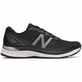 New Balance  880  women's Running Trainers in Black