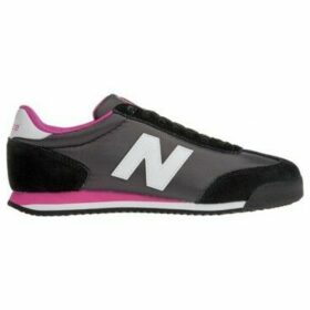 New Balance  360  women's Shoes (Trainers) in Grey