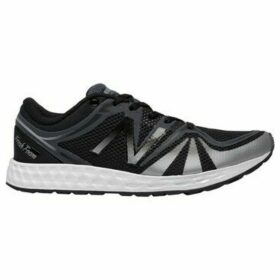 New Balance  822  women's Running Trainers in multicolour