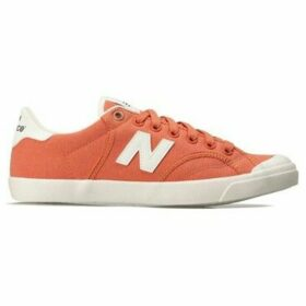 New Balance  WLPROSPC  women's Shoes (Trainers) in multicolour