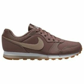 Nike  MD Runner 2 SE AQ9121 203  women's Running Trainers in Other