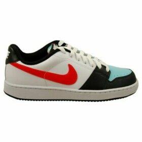 Nike  Wmns Backboard  women's Shoes (Trainers) in multicolour