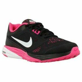 Nike  Wmns Tri Fusion Run  women's Running Trainers in multicolour