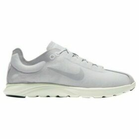 Nike  Wmns Mayfly Lite  women's Shoes (Trainers) in White