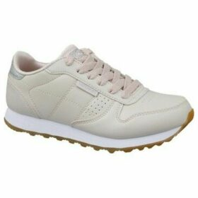 Skechers  OG 85 Old School Cool  women's Shoes (Trainers) in multicolour