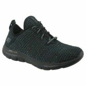 Skechers  Appeal 20  women's Shoes (Trainers) in Black