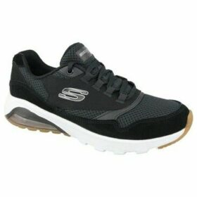 Skechers  Skechair Extreme  women's Shoes (Trainers) in Black