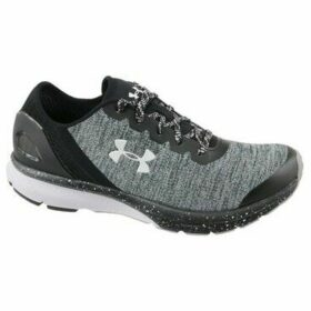 Under Armour  UA W Charged Escape  women's Shoes (Trainers) in multicolour
