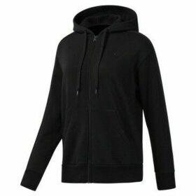 Reebok Sport  Classic Hoodie  women's Sweatshirt in Black