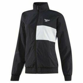 Reebok Sport  LF Vector Jacket  women's Sweatshirt in multicolour