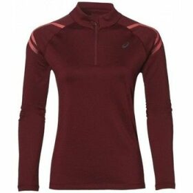 Asics  Icon Winter  women's Sweatshirt in multicolour