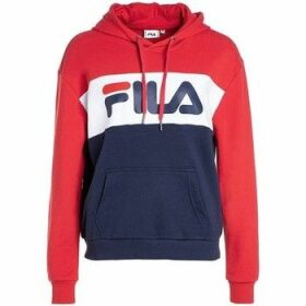 Fila  Lori  women's Sweatshirt in multicolour