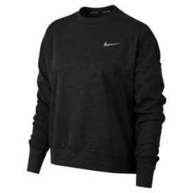 Nike  Thermasphere  women's Sweatshirt in Black