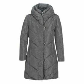 Lauren Ralph Lauren  PLW COL DWN  women's Jacket in Grey