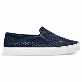 Jibs Life  Slippers  women's Slip-ons (Shoes) in Blue