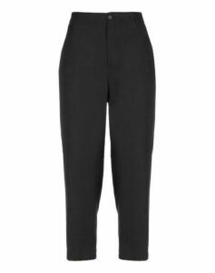 BERWICH TROUSERS Casual trousers Women on YOOX.COM