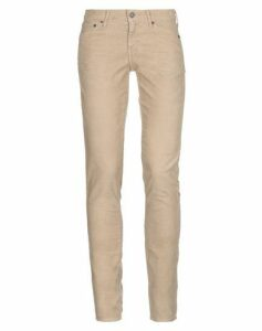 LEVI' S TROUSERS Casual trousers Women on YOOX.COM