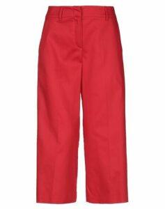 HANITA TROUSERS 3/4-length trousers Women on YOOX.COM