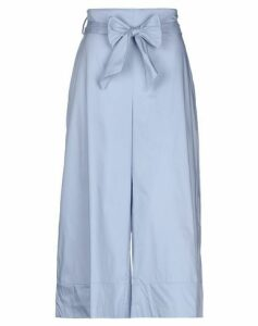 D.EXTERIOR TROUSERS Casual trousers Women on YOOX.COM