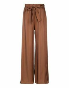 VANESSA SCOTT TROUSERS Casual trousers Women on YOOX.COM