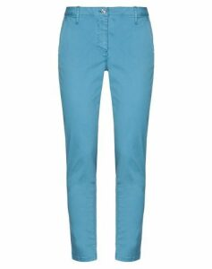 HAPPY25 TROUSERS Casual trousers Women on YOOX.COM