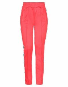 GARÇONS INFIDELES TROUSERS Casual trousers Women on YOOX.COM