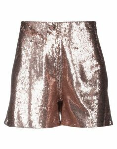 JUCCA TROUSERS Shorts Women on YOOX.COM