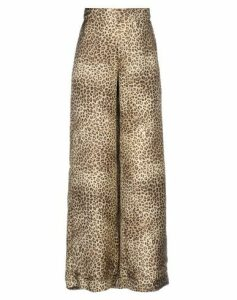 DOUUOD TROUSERS Casual trousers Women on YOOX.COM