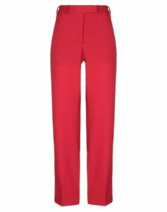 ADAPTATION TROUSERS Casual trousers Women on YOOX.COM