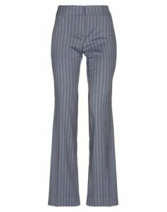 L' AUTRE CHOSE TROUSERS Casual trousers Women on YOOX.COM
