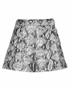 NORA BARTH TROUSERS Shorts Women on YOOX.COM
