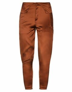 ÁCHEVAL PAMPA TROUSERS Casual trousers Women on YOOX.COM