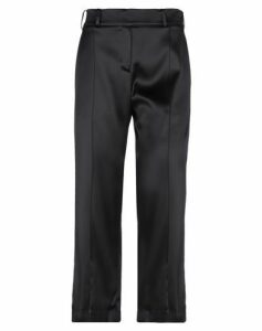 ALEXANDRE VAUTHIER TROUSERS Casual trousers Women on YOOX.COM