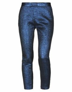 CUSTOMMADE• TROUSERS Casual trousers Women on YOOX.COM