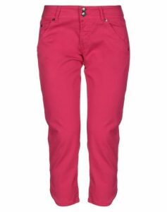 ROŸ ROGER'S TROUSERS 3/4-length trousers Women on YOOX.COM