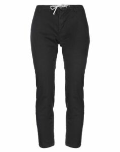 POUR TOI TROUSERS Casual trousers Women on YOOX.COM