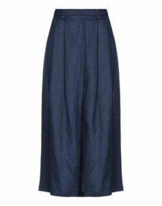 ZEUSEDERA TROUSERS Casual trousers Women on YOOX.COM