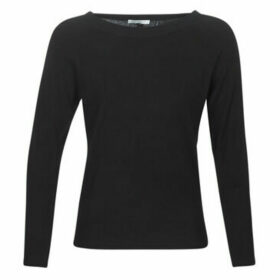 Les Petites Bombes  W19V2701  women's Sweater in Black