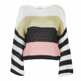 Billabong  LIGHT BREEZE  women's Sweater in Multicolour