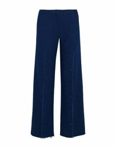 MOTHER OF PEARL TROUSERS Casual trousers Women on YOOX.COM